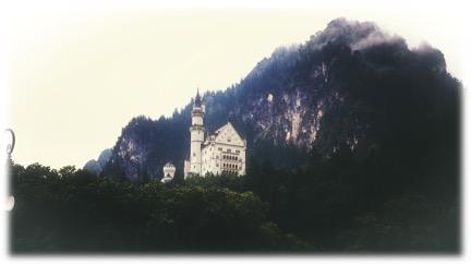 Castle_Innocence