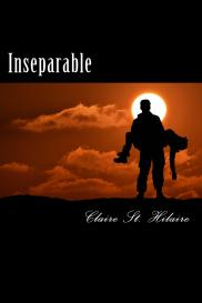 Inseparable_Cover_for_Kindlejpg