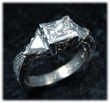 EngagementRing