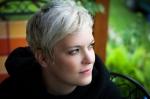 Blonde woman – FIMilanJurek