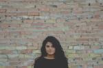 Hispanic Woman – FI MartinMiranda