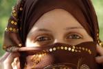Islamic Woman FI – RamziHashisho