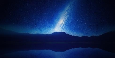 GalaxyNight